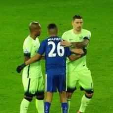 """Leicester City """"Robin Hoodem"""" dla Obywateli?"""