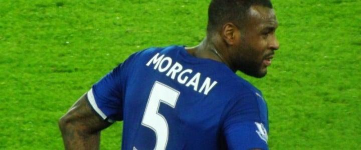 Leicester pokonuje Southampton 1:0