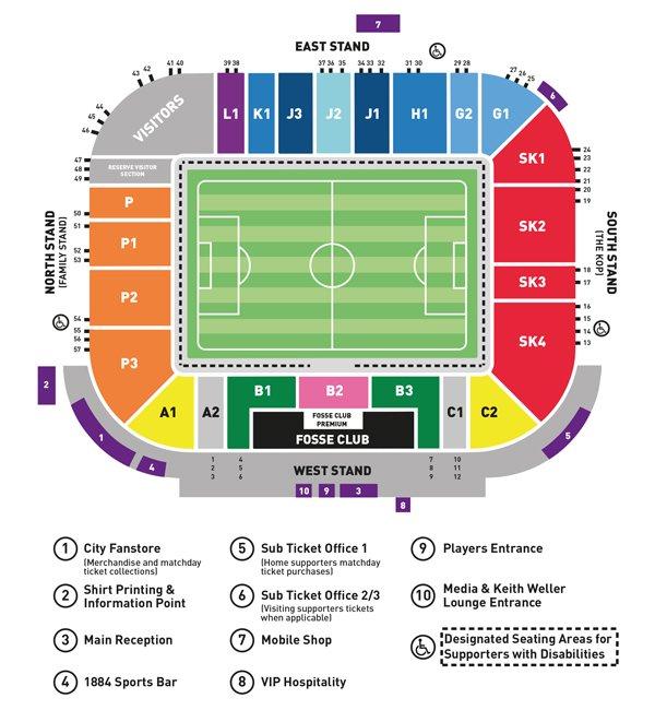 plan_stadionu