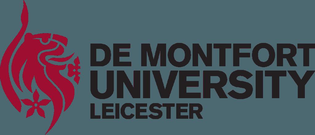 De_Montfort_University_logo