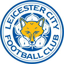 Leicester_City_logo
