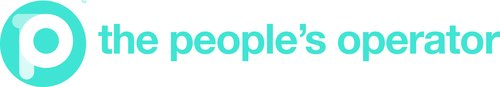 People's+operator+logo
