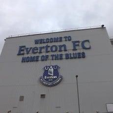 Dwa do końca: Leicester – Everton