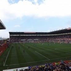 Zapowiedź: Stoke City vs. Leicester City