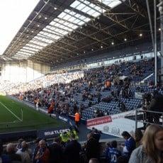 Leicester z problemami kadrowymi przed inauguracyjnym meczem Premier League z West Bromwich Albion