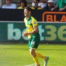Leicester przegrywa z ostatnim w tabeli Norwich