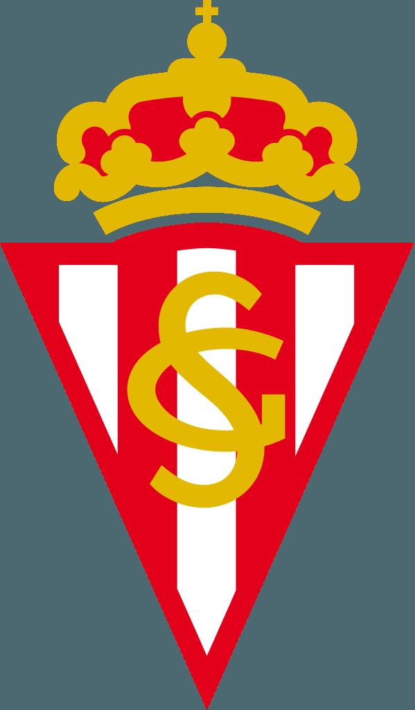 sporting_gijon