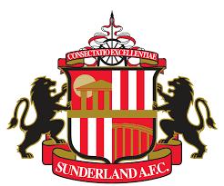 sunderland_logo