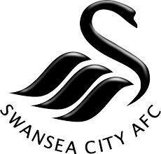 swansealogo