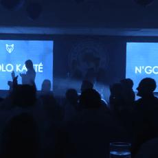 Odbyła się klubowa gala Season Awards