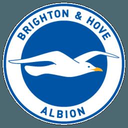 brighton_albion