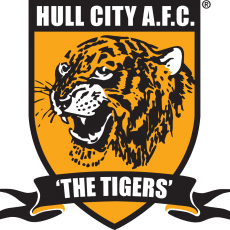 Zapowiedź: Hull City – Leicester na starcie sezonu