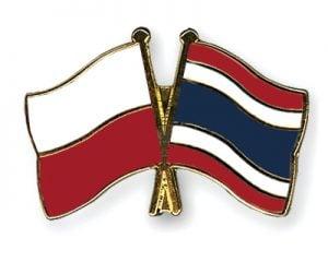 polska_tajlandia