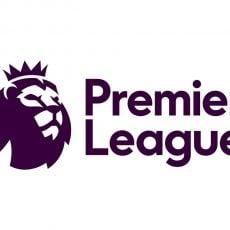 Premier League wraca do gry 17 czerwca. Kiedy zagra Leicester?