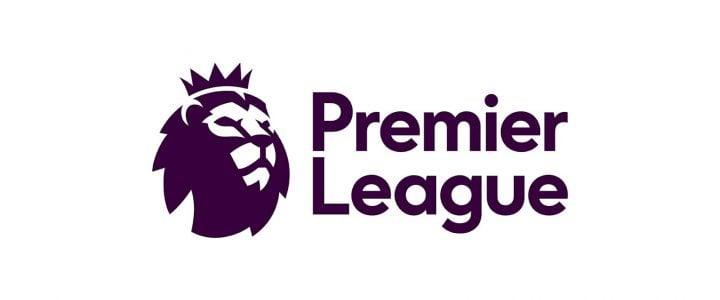 Opta przeprowadziła symulację dokończenia Premier League