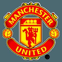 united_terminarz