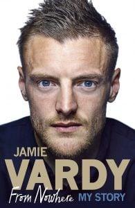 vardy_book