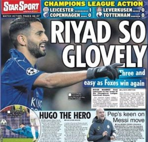 daily_star_mahrez