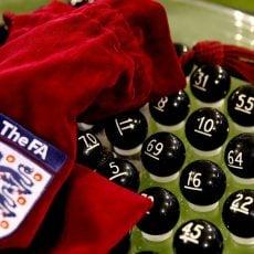 FA Cup: Leicester zagra z Evertonem