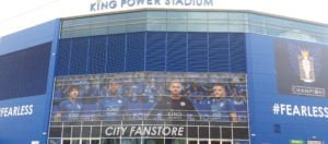 fanstore-fearless-king-power-stadium-stadion