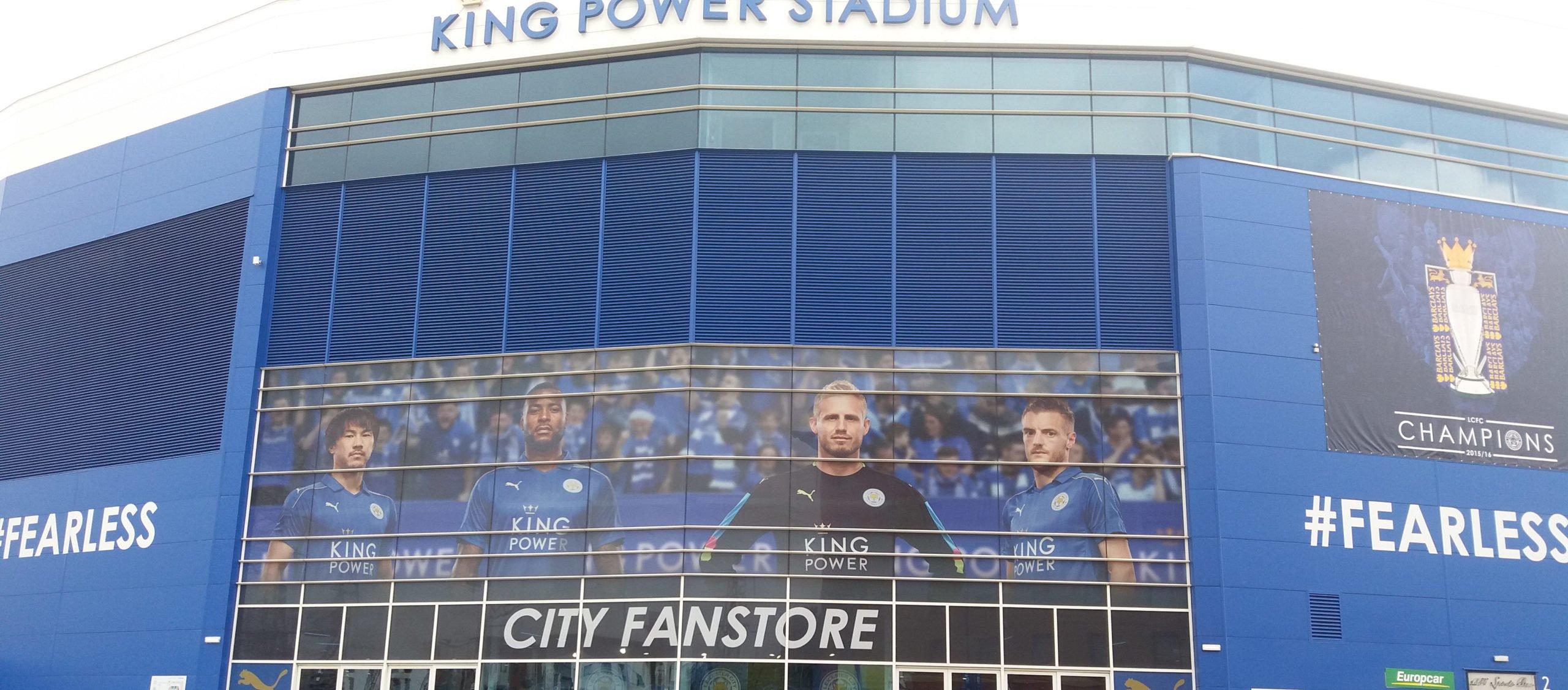 fanstore-fearless-king-power-stadium-stadion