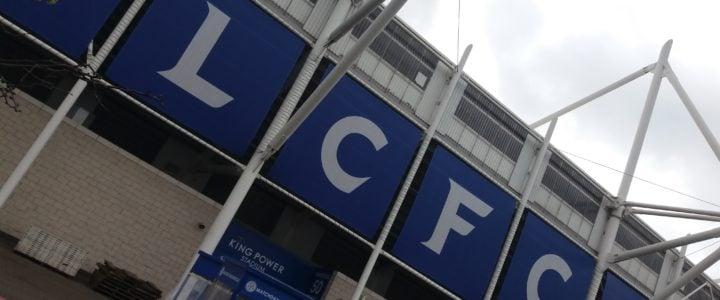 Leicester City z problemami finansowymi?