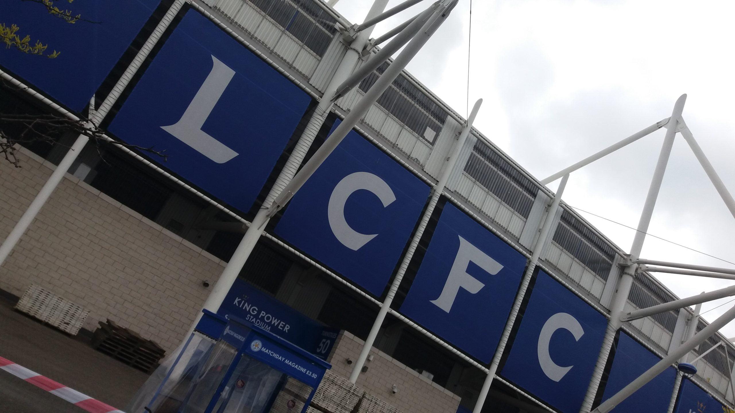 Jak zakończy się sezon w Premier League?