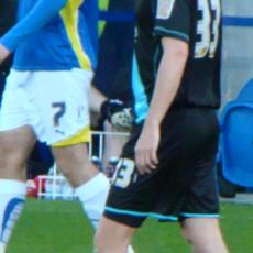 Alex Bruce komentuje szanse Aston Villa z Leicester City