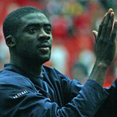 Kolo Toure zadowolony z pobytu w Leicester City?