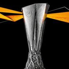 Leicester poznało rywali w fazie grupowej Ligi Europy