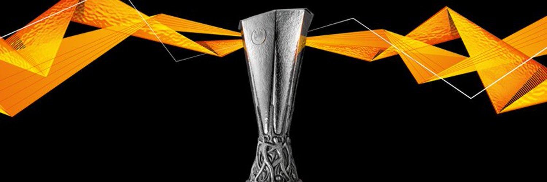 Jak radzi sobie Leicester City w UEFA Europa League?