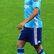 Zawodnik z Ligue 1 wkrótce w Leicester City?