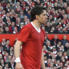 Owen Hargreaves: Myślę, że Manchester United potrzebuje takiego piłkarza jak Ndidi