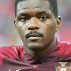 Czy William Carvalho wybierze Leicester City?