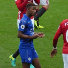 Były piłkarz Leicester – Demarai Gray z golem w nowym klubie