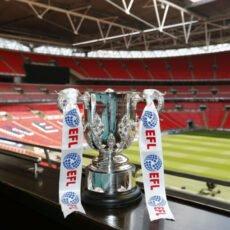 EFL Cup: Chelsea rywalem Leicester w trzeciej rundzie