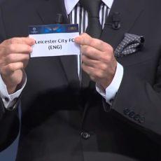 Czy Leicester City powtórzy wynik z Champions League?