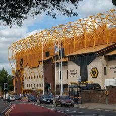 Kto nie wystąpi w meczu z Wolverhampton?